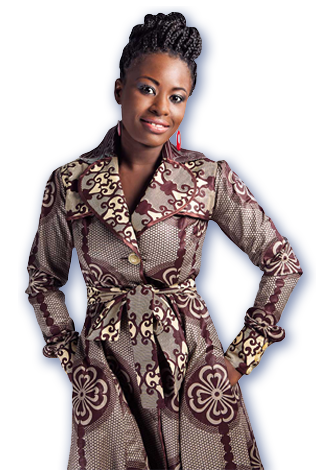 gtp fashion � authentic african textiles amp prints